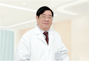BS.CKI Nguyễn Chí Tuyến
